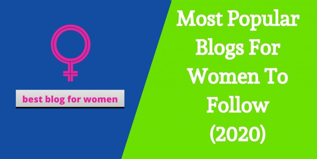 Best-Blogs-For-Women