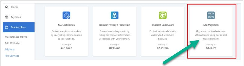 Bluehost Review: Why Even WordPress Recommend It